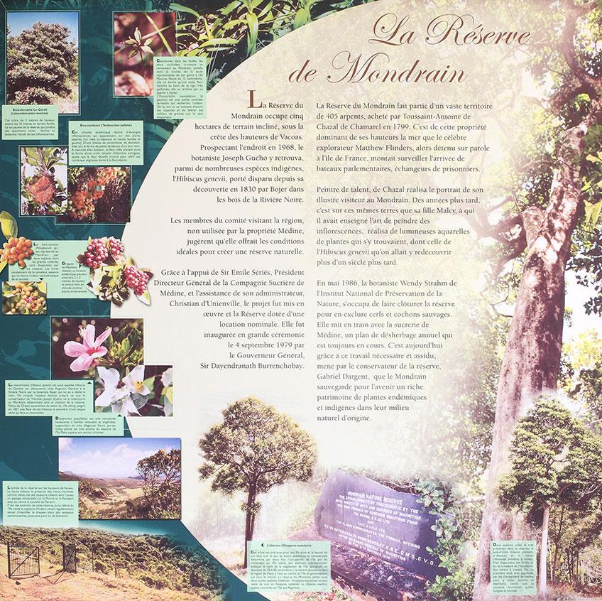 La-Reserve-de-Mondrain.jpg