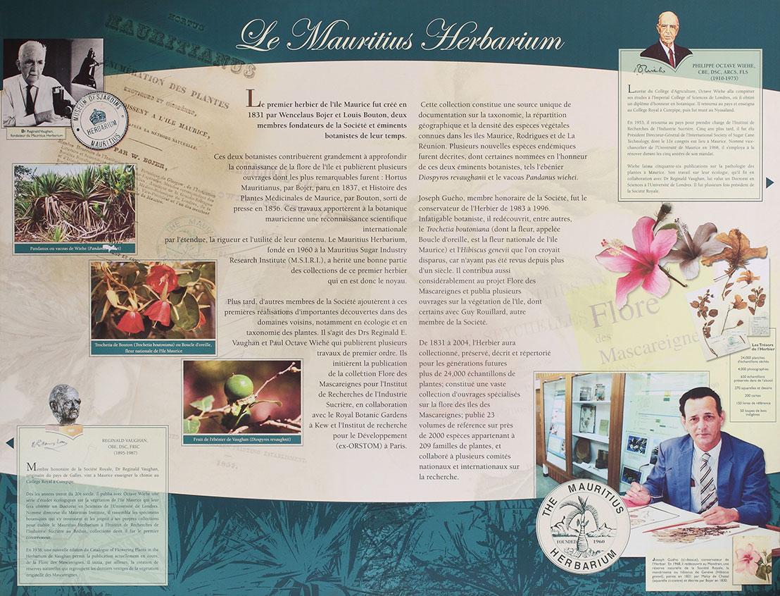 Le-Mauritius-Herbarium.jpg