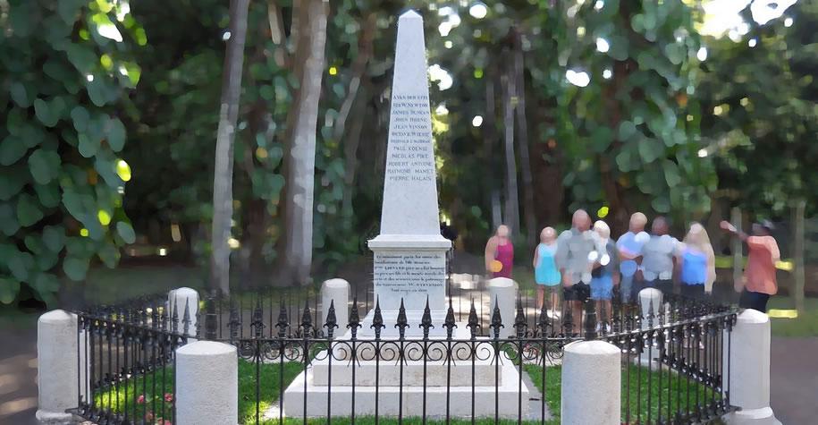 slide_monument